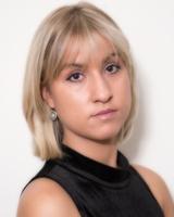 Photo of Mina Askovic